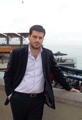 Ваган Баграмян