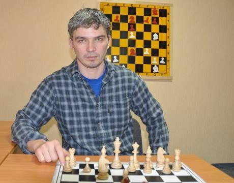 Роман Хаецкий