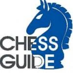 www.chessguide.ru